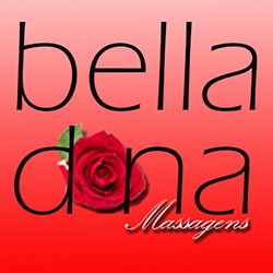 Bella Dona | Espaço Terapias