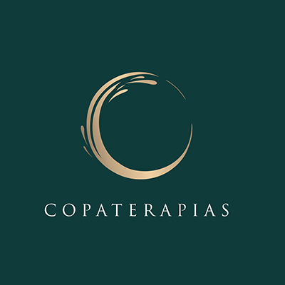 Copaterapias | Espaço Terapias