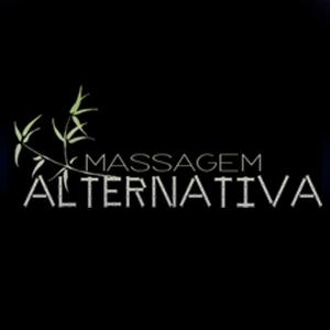 Massagem Alternativa | Espaço Terapias