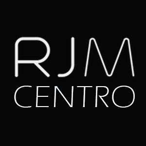 RJ Massagem Centro | Espaço Terapias