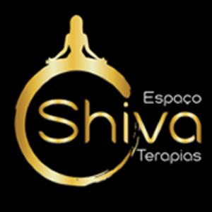Shiva Terapias Copacabana | Espaço Terapias