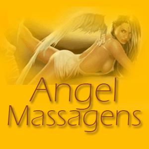 Angel Massagens | Espaço Terapias