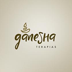 GANESHA  TERAPIA | Espaço Terapias
