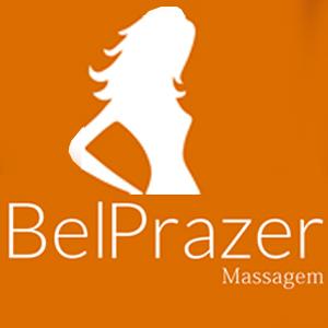BelPrazer | Espaço Terapias