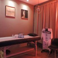Portal Espaço Terapias Online