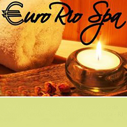 Euro Rio Spa | Espaço Terapias
