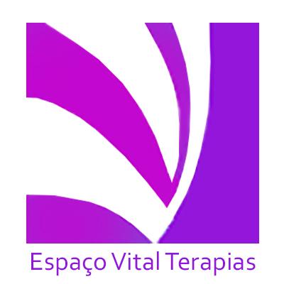 Espaço Vital | Espaço Terapias
