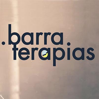 Barra Terapias | Espaço Terapias