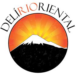 Delírio Oriental | Espaço Terapias