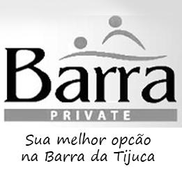Barra Private | Espaço Terapias