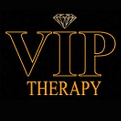 Vip Therapy | Espaço Terapias