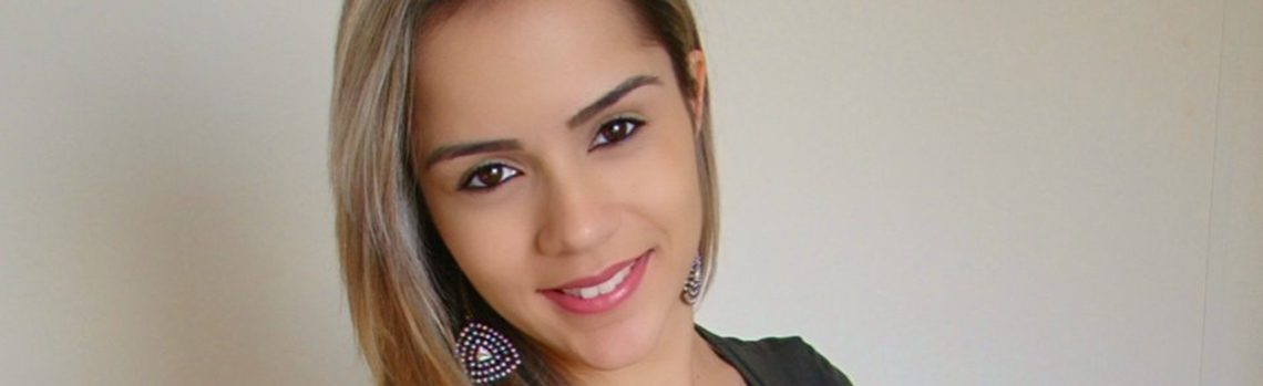 Leticia Le | Terapeutas
