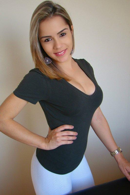 Leticia La Belle | Terapeutas