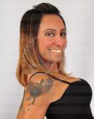 Debora Leão | Terapeutas