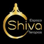 Shiva Terapias Niteroi | Espaço Terapias