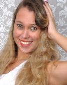 Ludmila | Terapeutas