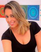 Fernanda Cardoso   Terapeutas