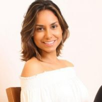 Fernanda | Terapeutas