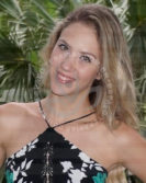 Fernanda Sowelu | Terapeutas