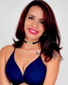 Alejandra Sowelu   Terapeutas