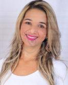 Katia | Terapeutas