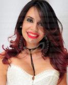 Alejandra Venezuelana | Terapeutas