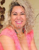 Fernanda Mello | Terapeutas