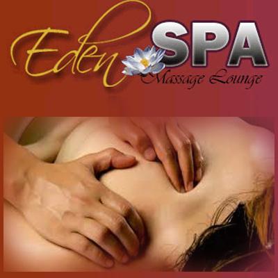 Eden Spa | Espaço Terapias