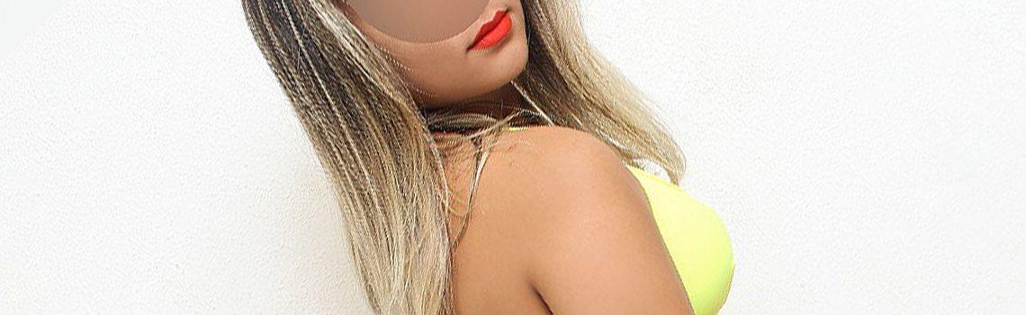 Mimi Euro | Massagistas