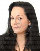 Yasmim Barra | Terapeutas