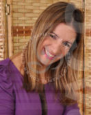 Nina Melo | Terapeutas