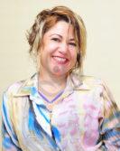 Elaine Maiato | Terapeutas