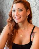 Debora Corpus Spa | Terapeutas