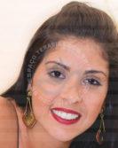 Amanda Shiva | Terapeutas