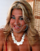 Marcia | Terapeutas