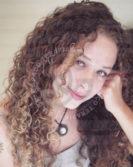 Gabi Sigma | Terapeutas