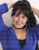 Karina Copaterapias | Terapeutas