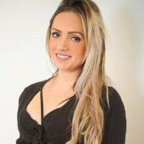 Priscila Copaterapias | Terapeutas