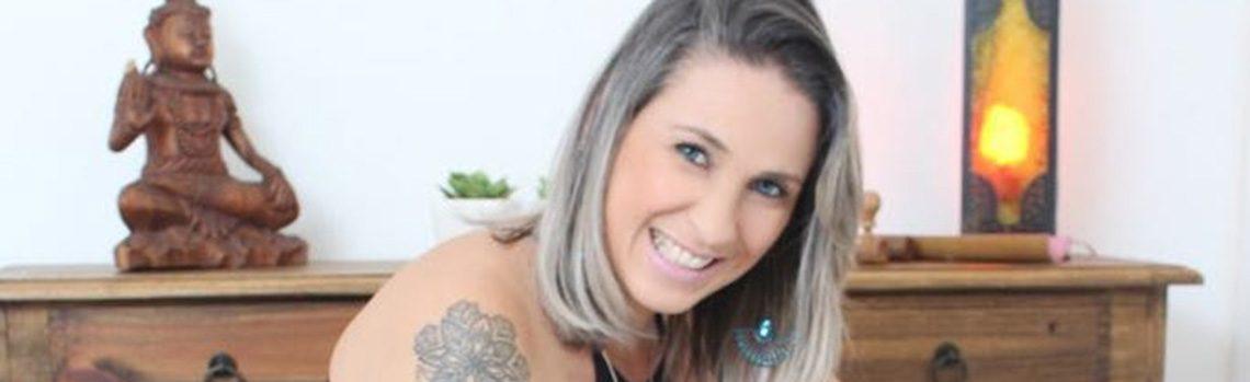Josiane Copaterapias | Terapeutas