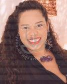 Luciana Copaterapias | Terapeutas