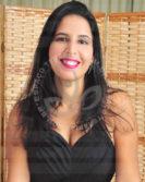 Jessica Diamond | Terapeutas