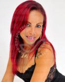 Debora Indra | Terapeutas