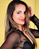 Andressa Delirio | Terapeutas