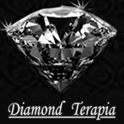 Diamond | Espaço Terapias