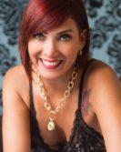 Debora | Terapeutas