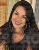 Bruna Mendes | Terapeutas
