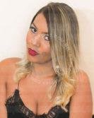 Nina Shiva | Terapeutas