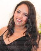 Julia Shiva | Terapeutas