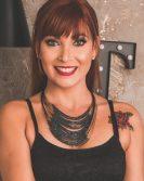 Debora Sowelu | Terapeutas