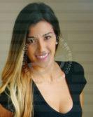 Nathalia Copa | Terapeutas
